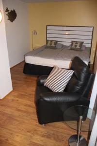 Hotel Keilir (34 of 45)