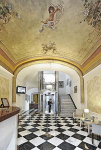 Palazzo Sa Pischedda(Bosa)