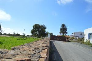 Es Pas Formentera Agroturismo, Venkovské domy  Es Calo - big - 135