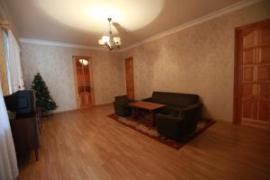 Grimis Villa, Affittacamere  Borjomi - big - 5