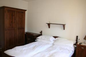 Hotel Coppa, Hotely  Dazio - big - 2