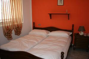 Hotel Coppa, Hotely  Dazio - big - 8