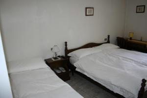 Hotel Coppa, Hotely  Dazio - big - 11
