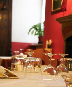 Hotel Coppa, Hotely  Dazio - big - 16