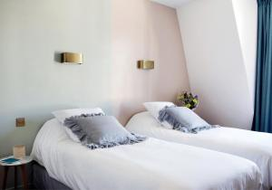 Hotel Henriette (6 of 44)