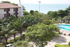 View Talay 3 Beach Apartments, Ferienwohnungen  Pattaya South - big - 3