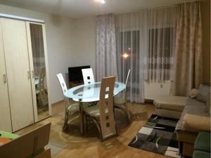 3-Zimmer Ferienwohnung nähe Darmstadt.  Photo 8