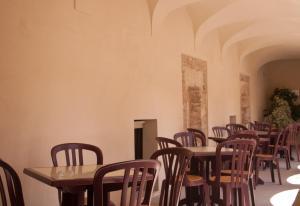 Hotel San Francesco (29 of 32)
