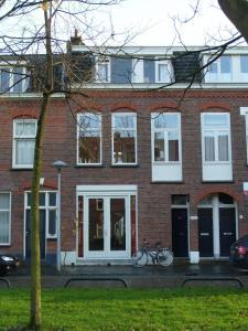 Studio Zaagmolen(Utrecht)