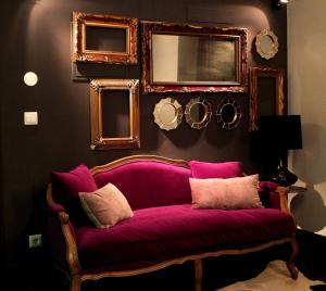 Bliss Lisbon Apartments - Bairro Alto, Ferienwohnungen  Lissabon - big - 1