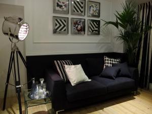 Bliss Lisbon Apartments - Bairro Alto, Ferienwohnungen  Lissabon - big - 16