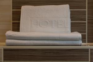 Hotel Port(Róterdam)