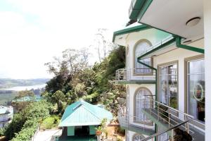 Qantara Hotel Nuwaraeliya, Hotely  Nuwara Eliya - big - 30