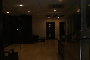 Hotel Sunway Inn, Szállodák  Agra - big - 18