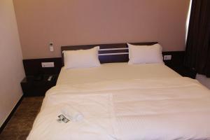 Hotel Sunway Inn, Szállodák  Agra - big - 3
