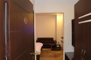 Hotel Sunway Inn, Szállodák  Agra - big - 21