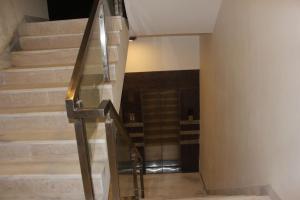 Hotel Sunway Inn, Szállodák  Agra - big - 22