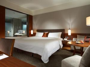 Silks Place Yilan, Resorts  Yilan City - big - 7