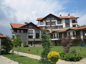 Borovets Holiday Apartments - Different Locations in Borovets, Apartments  Borovets - big - 83