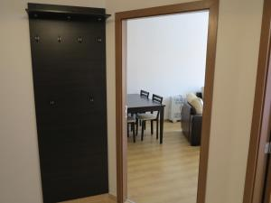 Borovets Holiday Apartments - Different Locations in Borovets, Apartments  Borovets - big - 84