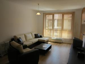 Borovets Holiday Apartments - Different Locations in Borovets, Apartments  Borovets - big - 85