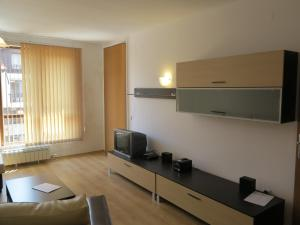 Borovets Holiday Apartments - Different Locations in Borovets, Apartments  Borovets - big - 86