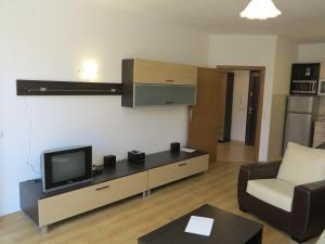 Borovets Holiday Apartments - Different Locations in Borovets, Apartments  Borovets - big - 90