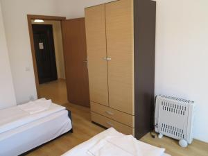 Borovets Holiday Apartments - Different Locations in Borovets, Apartments  Borovets - big - 79