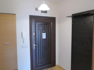 Borovets Holiday Apartments - Different Locations in Borovets, Apartments  Borovets - big - 76