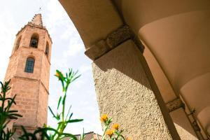 Hotel San Francesco (6 of 32)