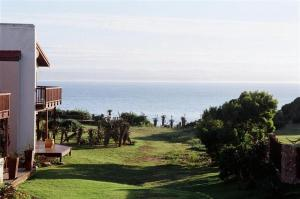 Supertubes Guesthouse, Penziony  Jeffreys Bay - big - 7
