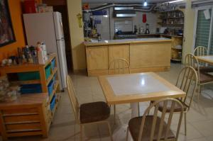 Santa Ana Suites & Lofts, Aparthotels  Toluca - big - 25
