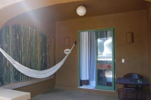 Suite met Kingsize Bed