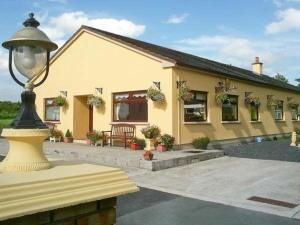 Derry House