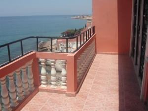 Location Taghazout, Apartments  Taghazout - big - 88