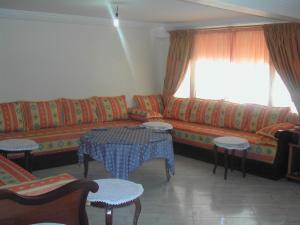 Location Taghazout, Apartments  Taghazout - big - 137