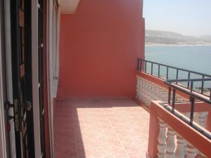 Location Taghazout, Apartments  Taghazout - big - 138