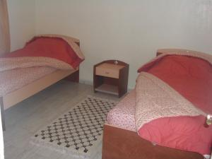 Location Taghazout, Apartments  Taghazout - big - 140