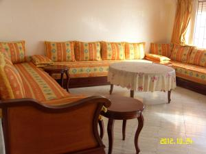 Location Taghazout, Apartments  Taghazout - big - 142