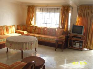 Location Taghazout, Apartments  Taghazout - big - 143