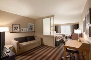 Country Inn & Suites by Radisson, Bozeman, MT, Hotely  Bozeman - big - 4