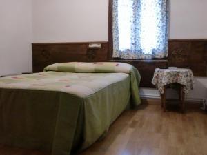 Pensió i Apartaments la Bordeta, Guest houses  Taull - big - 28