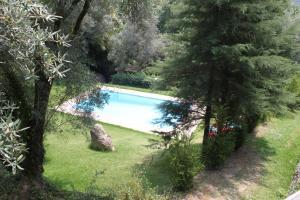 Quinta do Corvo