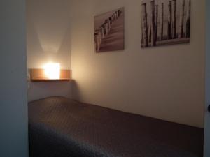 Appartement Hollumerstrand, Apartmány  Hollum - big - 10