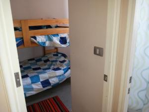 Apartamentos Viña Vista, Apartments  Viña del Mar - big - 39