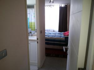 Apartamentos Viña Vista, Apartments  Viña del Mar - big - 37
