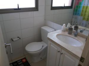 Apartamentos Viña Vista, Apartments  Viña del Mar - big - 35
