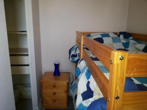 Apartamentos Viña Vista, Apartments  Viña del Mar - big - 33