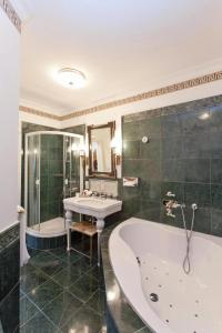 Hotel Belle Epoque (9 of 59)