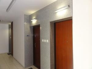Apartament Baltic Park Sea View, Appartamenti  Świnoujście - big - 28